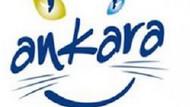 İşte Ankara'nın yeni logosu bıyıklı kedi!