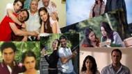 Dizilerin yeni efendisi Türkler: 39 ülkeye 65 yerli dizi satıldı!
