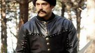 Burak Özçivit Muhteşem Yüzyıl'dan ayrıldı!