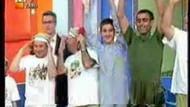 Mehmet Ali Erbil'e 7 yıl sonra don indirme cezası!
