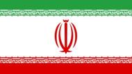 İran'ın seçim bilançosu: 69 Ölü