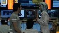 Reji hatası Ülke TV'nin imajını dağıttı! Rejide kimse yok mu?