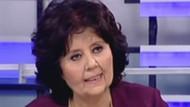 Ayşenur Arslan bu röportaj yüzünden mi işinden oldu?