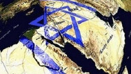 Yahudilerin hedefi Obama'yı düşürmek, Türkiye'yi bölmek!