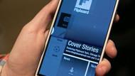 İşte Galaxy S4... Ne zaman satışa çıkıyor?