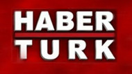 Habertürk'ün yeni magazin müdürü kim oldu?