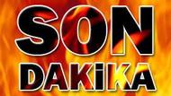 Bursa'da çalışanlara 2 gün aşırı sıcak izni verildi!
