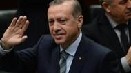 Erdoğan'ın rakıyla ilgili sözleri sosyal medyayı salladı!