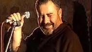 Ahmet Kaya'yı anma gecesinde hangi spiker şarkı söyledi?