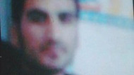 İşte o terörist! PKK'nın Kocaeli gençlik sorumlusuymuş!