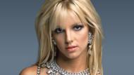 Britney'in fotoğrafları şaşırttı! Ünlü yıldız nasıl zayıfladı?