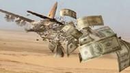 Savaş bütçesine gidiyoruz! Son zamların nedeni bu mu?