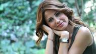 Kristal Fare'nin yeni sürprizi Hande Kazanova!