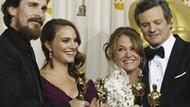 83. Oscar Ödülleri sahiplerini buldu! İşte en iyiler!