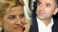 Tuğba Coşkun, Önder Fırat'tan ayrıldı mı?