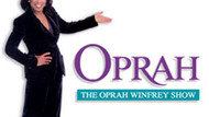 Oprah'ın veda gecesinde yıldızlar gecidi! 25 yıllık şov bitti!