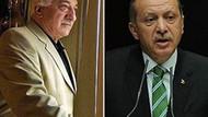 Fethullah Gülen'i doğru anladık mı? İlginç analiz!