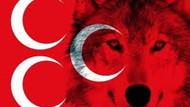 MHP'yi sallayan sitede Ak Parti reklamı ne arıyor?