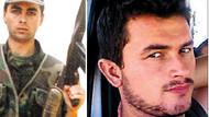 Şok iddia! 'Şehit oldu' denilen askeri polisler mi vurdu?