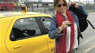Milliyet yazarı 5 taksiye bindi, nasıl kazıklandı?