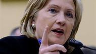 Ve ABD Wikileaks'e cevap veriyor! Clinton konuşacak!