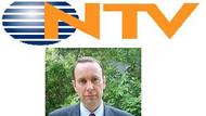 NTV'de Wikileaks depremi! Murat Akgün bu yüzden mi gitti?