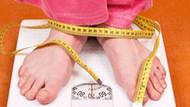 Uzmanlar açıkladı! İşte sağlıklı kilo vermenin yolları!