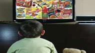 Çocuk programlarında hangi reklamlar yasaklanıyor?