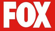 Fox TV hangi diziyi yeniden çekecek?