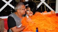 Diva ve Erbil'den sürpriz düet!