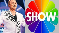 Show TV çalışanları gecikmiş maaşlarını ne zaman alacak?