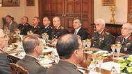 Balyoz'da son kararın ardından... 11 general terfi edecek mi?
