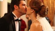 Toprak ve Çınar'dan yılın düğünü! Zümrüt tuzak kurdu ama...
