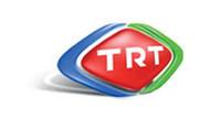TRT'nin yeni kanalı geliyor! Ne zaman yayına girecek?