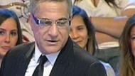 Mahkemeden Mehmet Ali Erbil'i sevindiren karar: Takipsizlik!