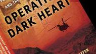 Bu kitap çıktığı gün tükendi! Pentagon mu piyasadan topladı?