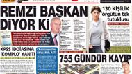 Polis Akademisi Başkanı meczup mu? Önder Aytaç yazdı!