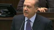 Erdoğan'ın masasındaki son anket! AK Parti düşüşte mi?