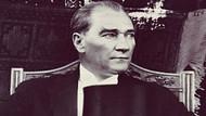 Atatürk Hitler'e neler yazmıştı?