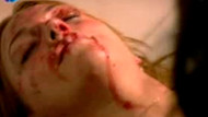 Muhteşem kıskançlık! Mahidevran Hürrem'i komaya soktu!