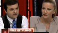 İvana Sert'e göre Türkiye'nin en şık erkeği kim?