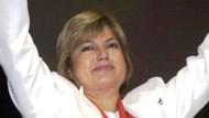 Eski başbakan Tansu Çiller siyasete geri mi dönüyor?