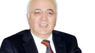 Hakemlik ona düşmez! AKP'den Başbuğ'a tepki