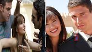 Geniş Aile mi Aşk Bir Hayal mi? İşte reyting sonuçları!