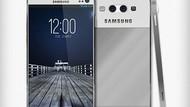 Galaxy S4'ü 16 GB tercih edenler dikkat!