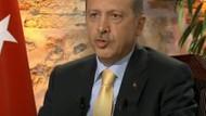 Erdoğan'ın elindeki son anket! AK Parti Yüzde 52...