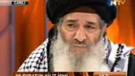Müslüm Gündüz'ü yayına çıkaran NTV'ye RTÜK'ten şok ceza!