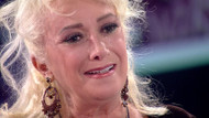 Mehtap Ar'ı canlı yayında ağlatan Aysel Gürel anısı!
