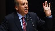 Erdoğan da Erbakan gibi yumuşarsa.. Şok analiz!