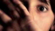 14 yaşındaki erkek çocuğa öğretmeninden tecavüz!